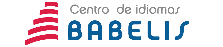 Babelis - Centro de Idiomas