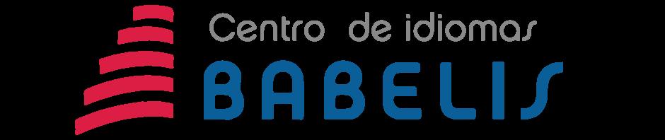 Babelis Centro de Idiomas