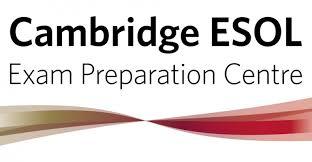 CALENDARIO DE EXÁMENES DE CAMBRIDGE – 2021