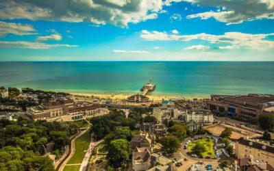 PROGRAMAS DE ESTUDIOS EN EL EXTRANJERO: VERANO 2021_Bournemouth, Cambridge, Cork